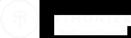 Timonier Logo